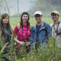 Second-International-Birding-Race-in-Longzhou